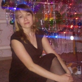 Карпий Елена